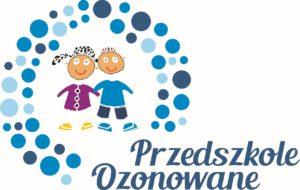 Prze Ozo Logo
